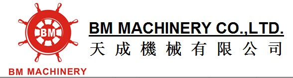 BM Machinery Co., Limited